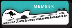 Australian Ukulele Teachers and Leaders Association